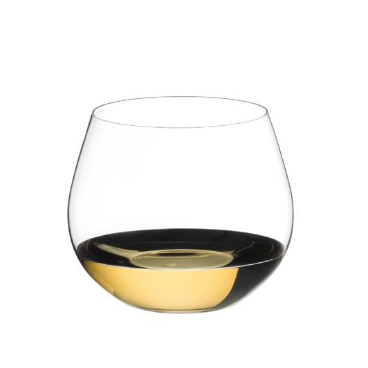 Riedel O Chardonnay Twin Pack