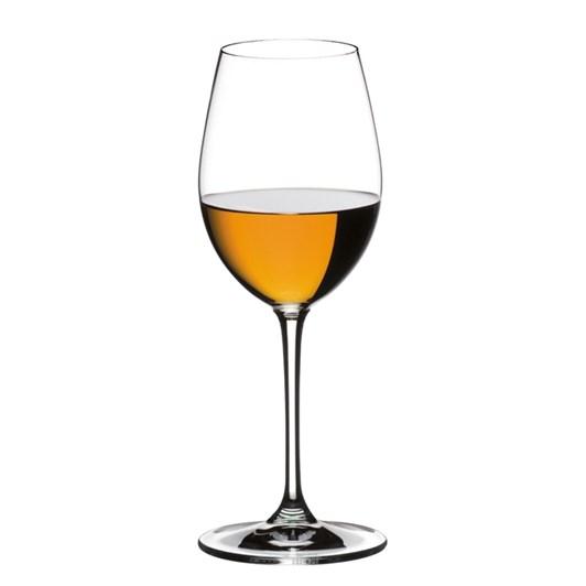 Riedel Vinum Sauvignon Blanc Twin Pack