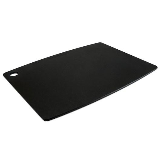 Epicurean Kitchen Series Slate Board 18x13 Inch