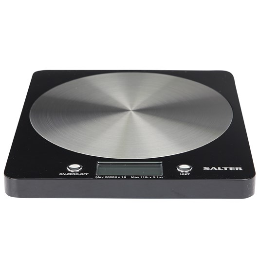 Salter Disc Kitchen Scales
