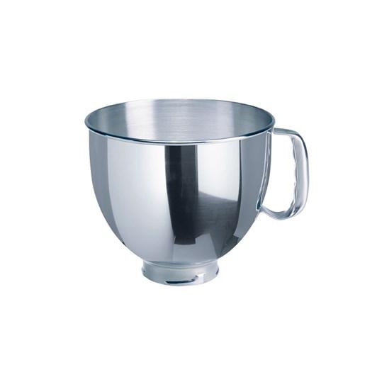 KitchenAid Mixing Bowl 4.8 Litre