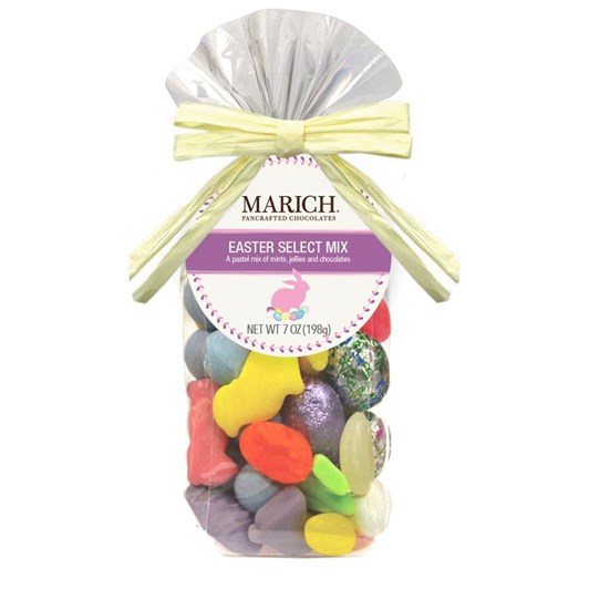 Marich Easter Select Mix 198g