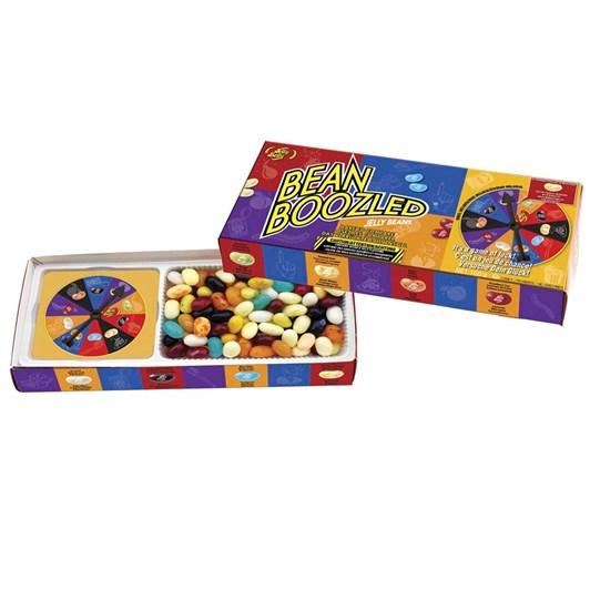 Jelly Belly Beanboozled Spinner Box 100g