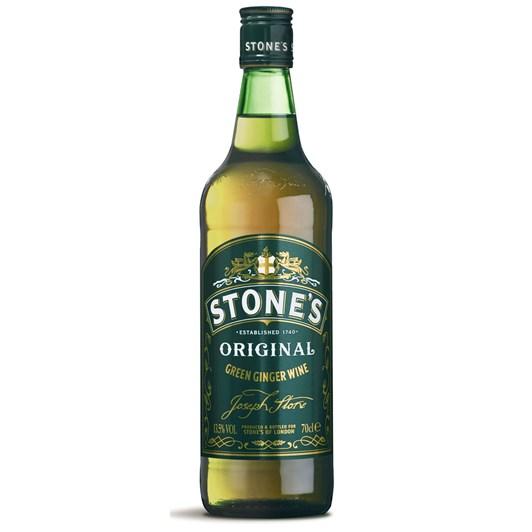 Stones Green Ginger Wine