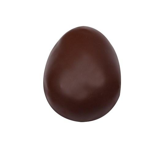 Queen Anne Dark Chocolate Easter Eggs 200g