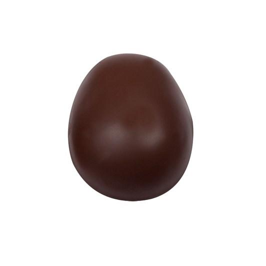 Queen Anne Easter Egg Marshmallow Dark Mint 200g