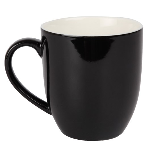 Rockingham Coffee Mug - 425cc