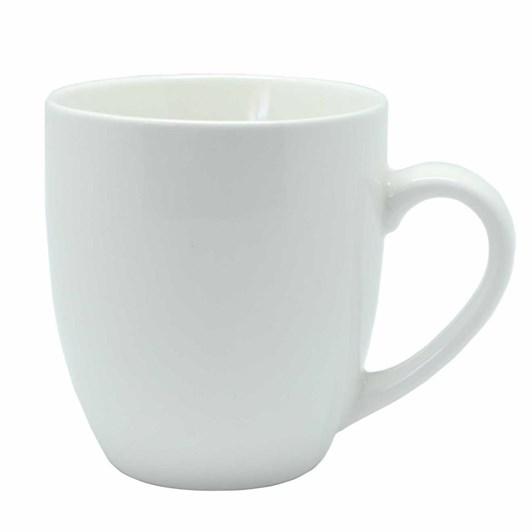 Rockingham Coffee Mug 380cc