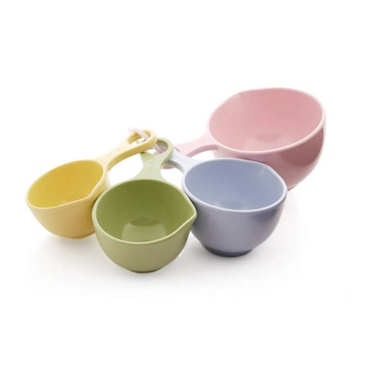 Cuisena Measuring Cup - Set of 4