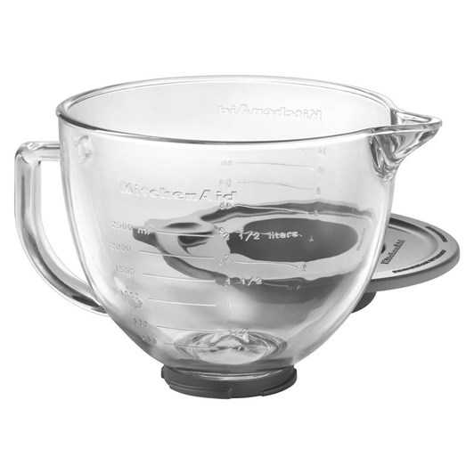 KitchenAid Glass Bowl