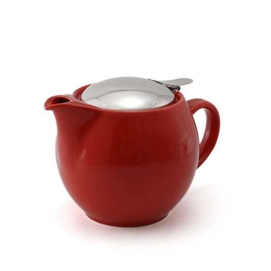 Zero Japan Cherry Teapot 450ml