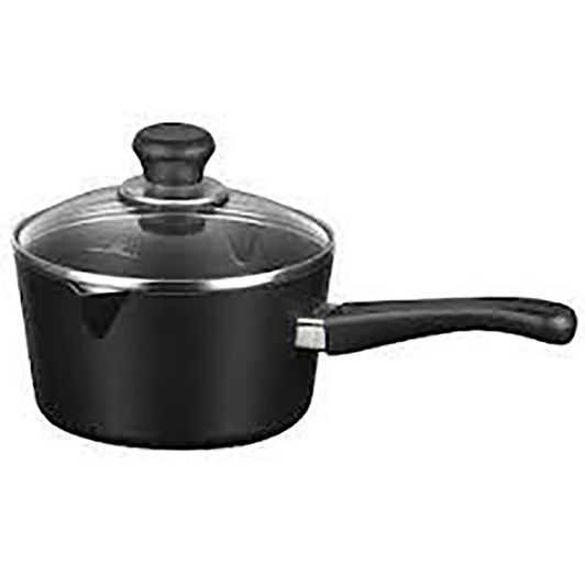 Scanpan Induction Saucepan 18cm 1.5 Litre