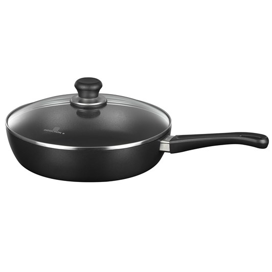 Scanpan Induction Sauté Pan 28cm