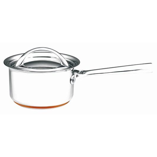 Essteele Per Vita 14cm/1.2l Saucepan