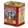 Spice Trader Hot Paprika in Tin 75g - na