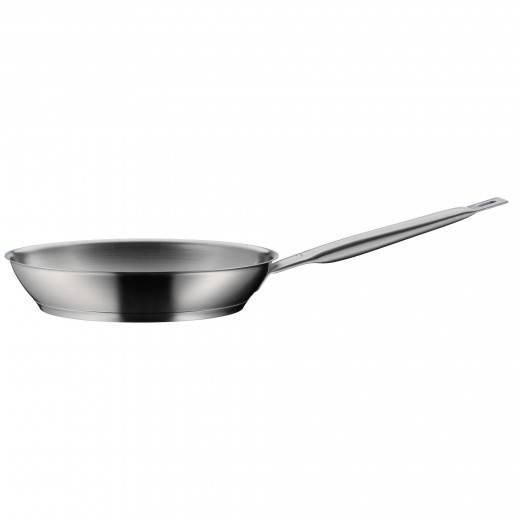 WMF Gourmet Plus Frying Pan 24cm