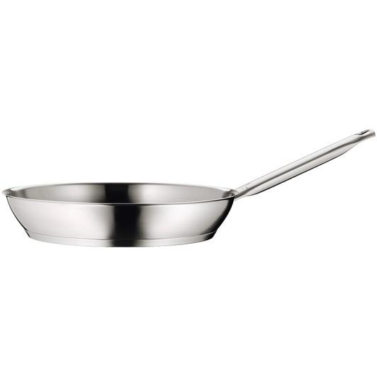 WMF Gourmet Plus Frying Pan 28cm