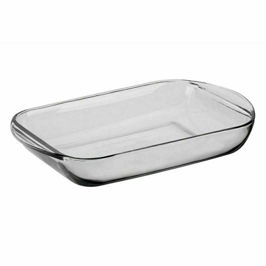 D.Line Baking Dish