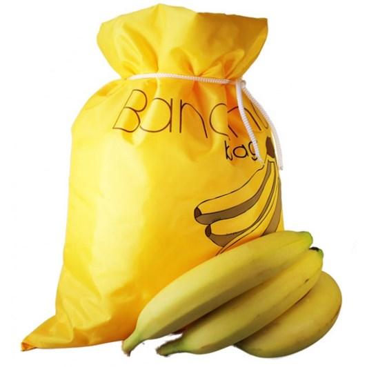 D.Line Banana Bag