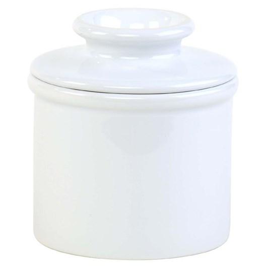 Massara Butter Bell Crock