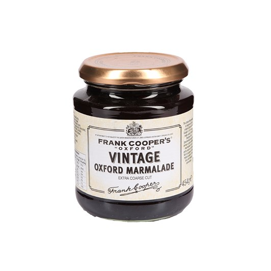 Frank Coopers Vintage Marmalade 454g