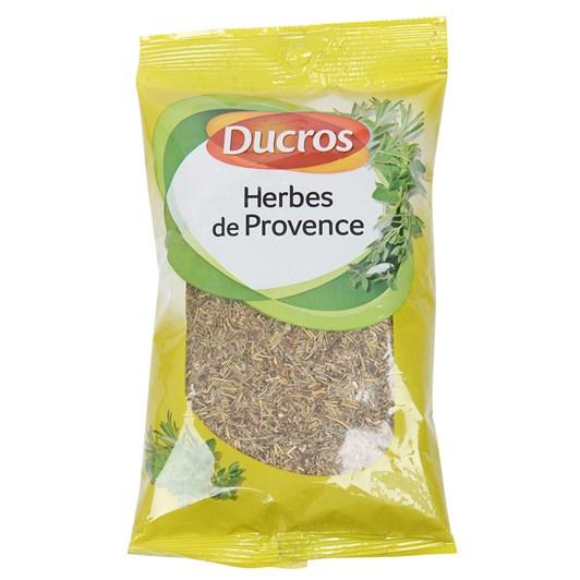 Provence Herbs 100g Ducros
