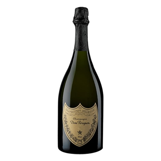 Dom Perignon 750ml GB