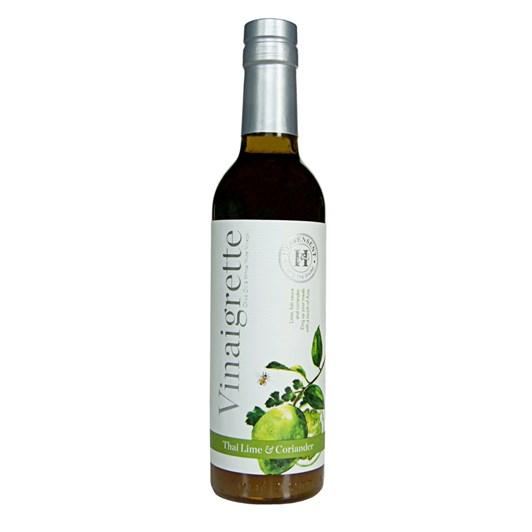 Heavensent Thai Lime & Coriander Vinaigrette 375ml