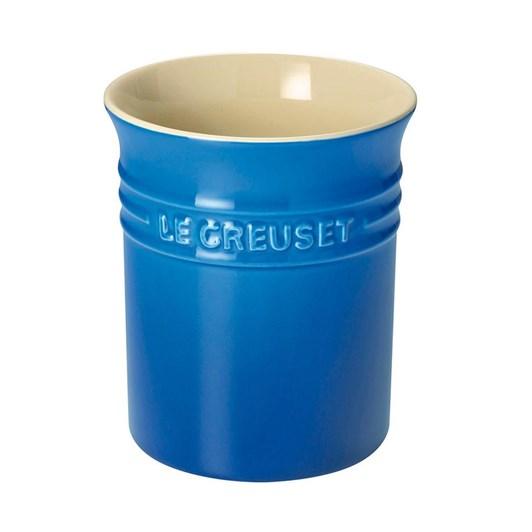 Le Creuset Utensil Jar