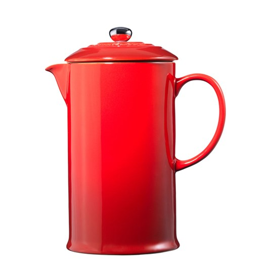 Le Creuset Coffee Press
