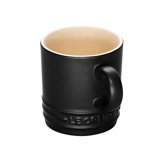 Le Creuset Espresso Mug 100ml