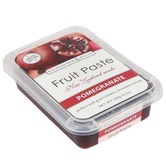 Rutherford & Meyer Pomegranate Paste 120g