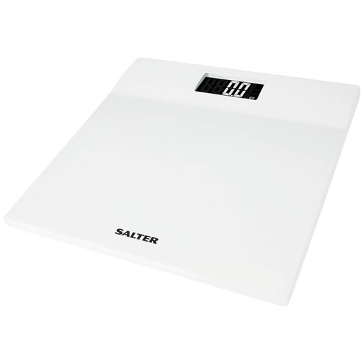 Salter Slim Line Electronic Scale