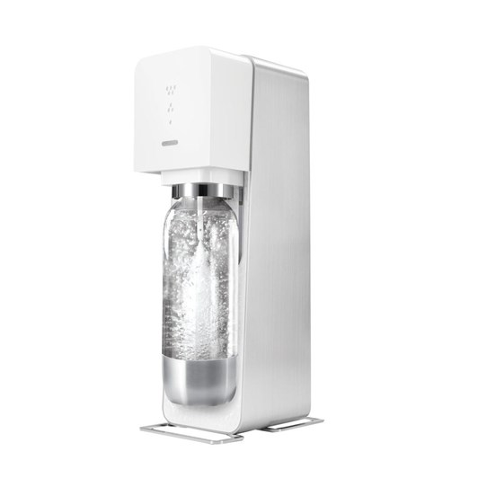 SodaStream Source LED Starter Pack