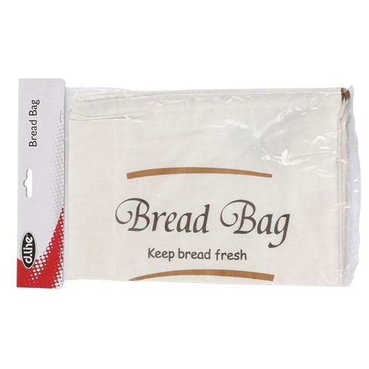 D.Line Bread Bag