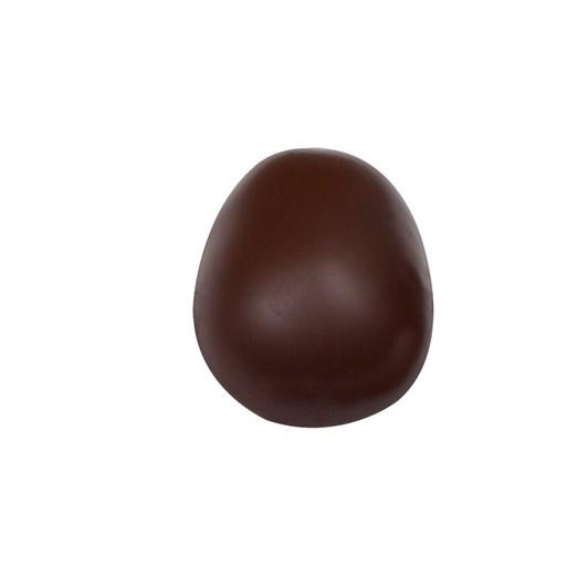 Queen Anne Easter Egg Marshmallow Pineapple Dark Chocolate 200g