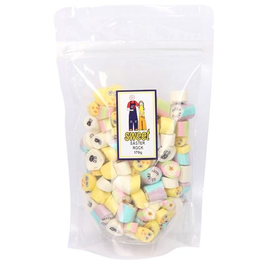 Sweet Easter Mix Bag 170g