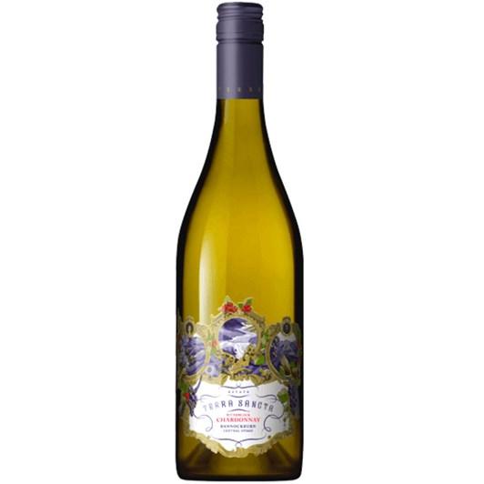 Terra Sancta Estate Riverblock Chardonnay