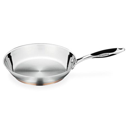 Scanpan Coppernox Fry Pan 26cm