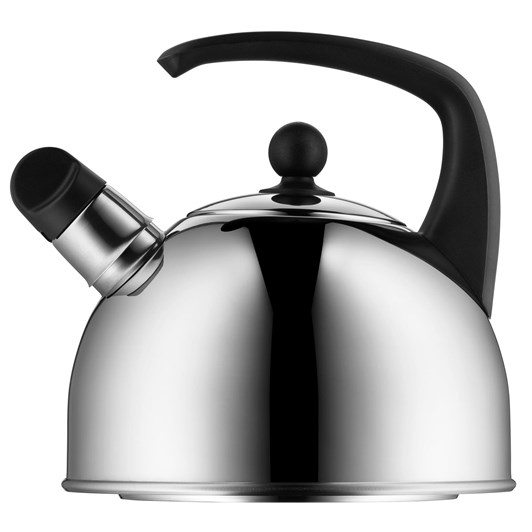 WMF Promo Kettle With Polished Finish 2L