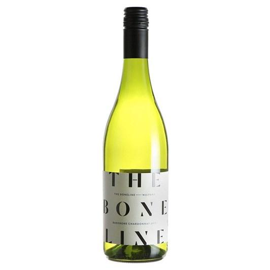 Barebone Chardonnay