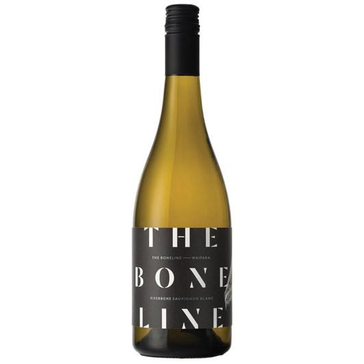 Riverbone Sauvignon Blanc