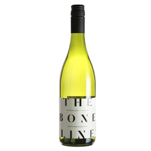 Boneline Sauvignon Blanc