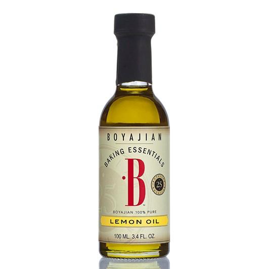 Boyajian Lemon Oil 30ml