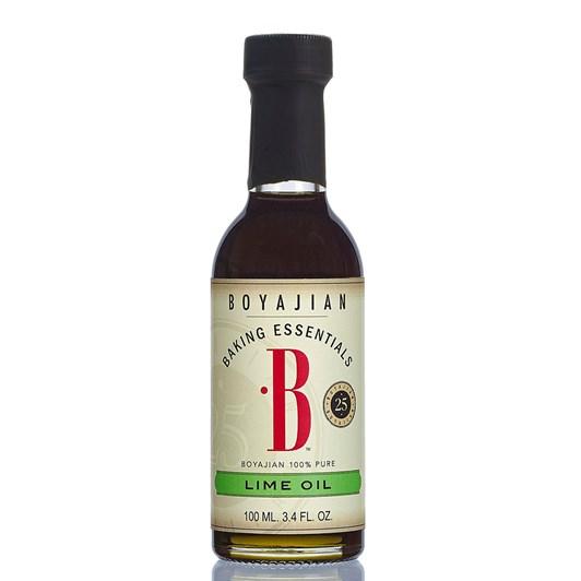 Boyajian Lime Oil 30ml
