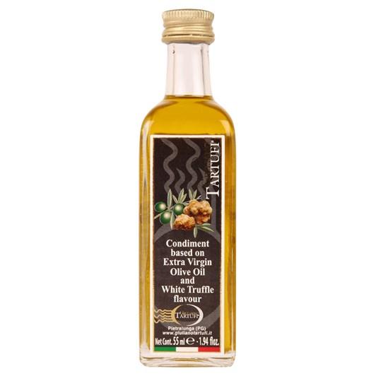 White Truffle Oil 55ml