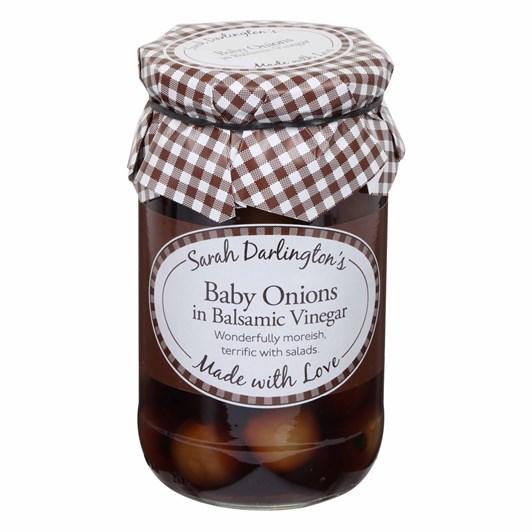 Darlingtons Balsamic Onion 230g