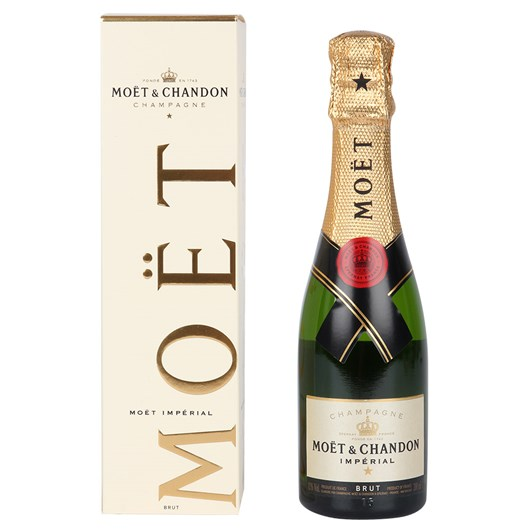 Moet & Chandon Mini 200ml
