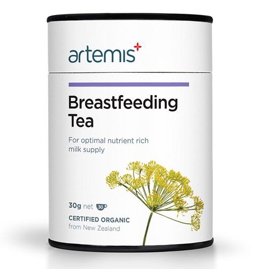 Artemis Breast Feeding Tea 30g