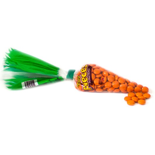 Reese's Pieces Carrot Pack 76g